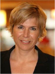 Mgr. Kateřina Neumannová